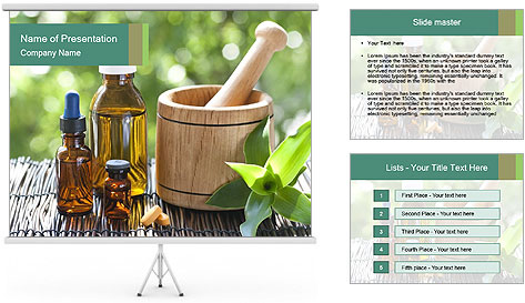 0000083044 PowerPoint Template