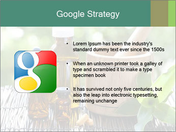 0000083044 PowerPoint Template - Slide 10