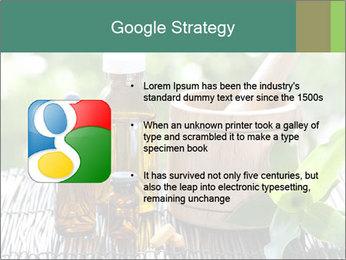 0000083044 PowerPoint Templates - Slide 10