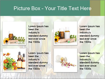 0000083044 PowerPoint Templates - Slide 14