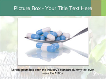 0000083044 PowerPoint Template - Slide 15