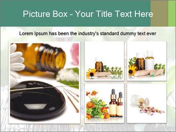 0000083044 PowerPoint Templates - Slide 19