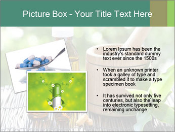 0000083044 PowerPoint Templates - Slide 20