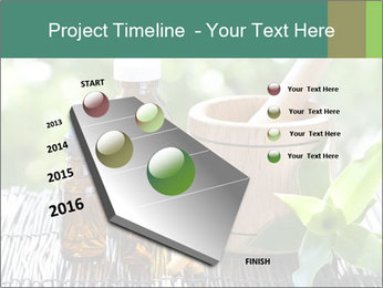 0000083044 PowerPoint Template - Slide 26