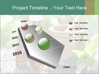 0000083044 PowerPoint Templates - Slide 26