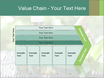 0000083044 PowerPoint Templates - Slide 27
