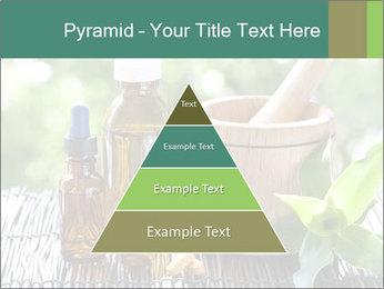 0000083044 PowerPoint Templates - Slide 30