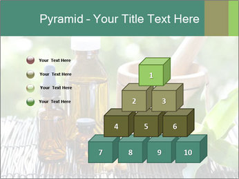 0000083044 PowerPoint Templates - Slide 31