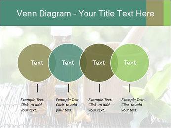 0000083044 PowerPoint Templates - Slide 32