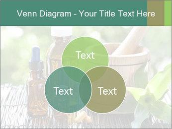 0000083044 PowerPoint Templates - Slide 33