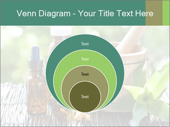 0000083044 PowerPoint Template - Slide 34