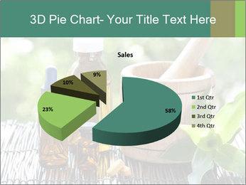 0000083044 PowerPoint Templates - Slide 35