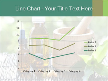 0000083044 PowerPoint Template - Slide 54