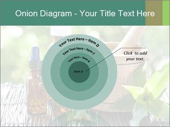 0000083044 PowerPoint Template - Slide 61