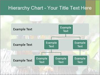 0000083044 PowerPoint Template - Slide 67