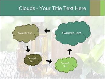 0000083044 PowerPoint Templates - Slide 72
