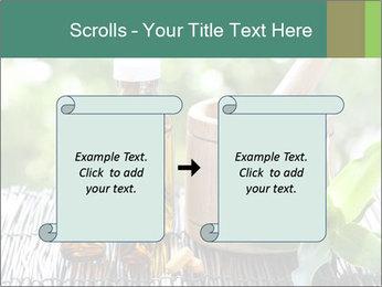 0000083044 PowerPoint Templates - Slide 74