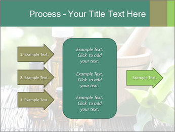 0000083044 PowerPoint Template - Slide 85