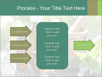 0000083044 PowerPoint Templates - Slide 85