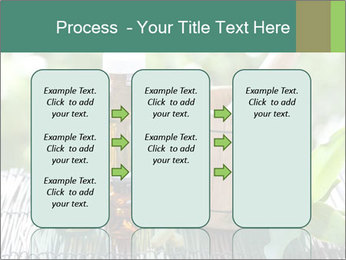 0000083044 PowerPoint Template - Slide 86