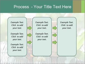 0000083044 PowerPoint Templates - Slide 86