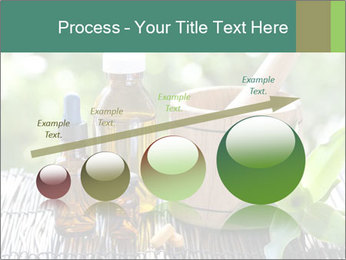 0000083044 PowerPoint Templates - Slide 87