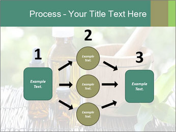 0000083044 PowerPoint Templates - Slide 92