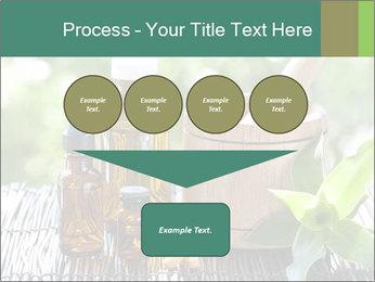 0000083044 PowerPoint Templates - Slide 93
