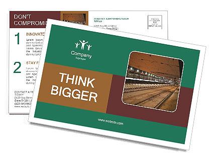 0000083045 Postcard Template