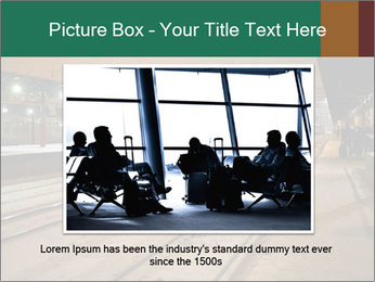 0000083045 PowerPoint Template - Slide 15