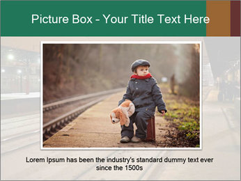 0000083045 PowerPoint Template - Slide 16