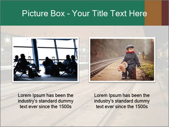0000083045 PowerPoint Template - Slide 18