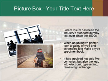 0000083045 PowerPoint Template - Slide 20