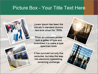 0000083045 PowerPoint Template - Slide 24