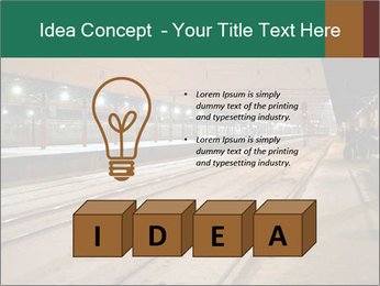 0000083045 PowerPoint Template - Slide 80