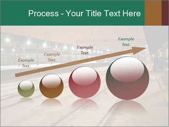 0000083045 PowerPoint Template - Slide 87