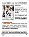 0000083045 Word Templates - Page 4