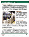 0000083045 Word Template - Page 8