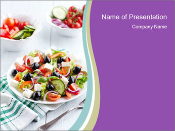 0000083046 PowerPoint Template