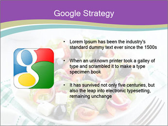 0000083046 PowerPoint Templates - Slide 10
