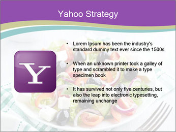 0000083046 PowerPoint Template - Slide 11