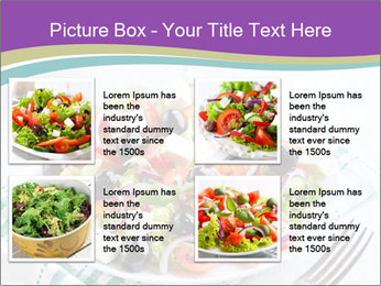 0000083046 PowerPoint Template - Slide 14
