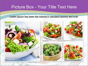 0000083046 PowerPoint Template - Slide 19