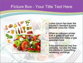 0000083046 PowerPoint Template - Slide 20