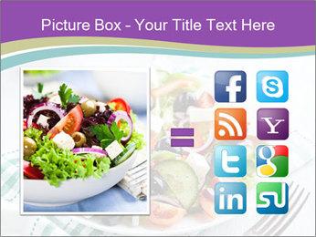 0000083046 PowerPoint Template - Slide 21