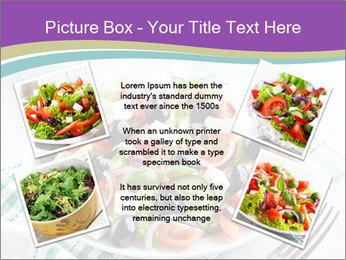 0000083046 PowerPoint Template - Slide 24