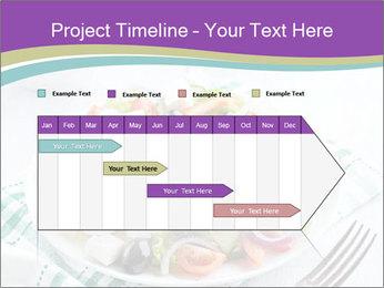 0000083046 PowerPoint Templates - Slide 25