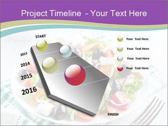 0000083046 PowerPoint Template - Slide 26