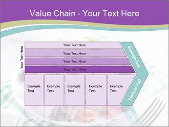 0000083046 PowerPoint Template - Slide 27