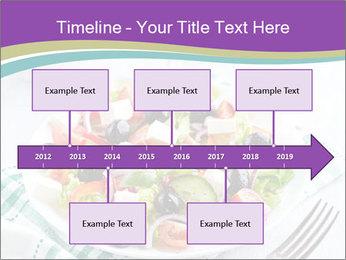 0000083046 PowerPoint Templates - Slide 28